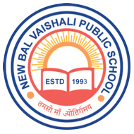 New Bal Vaishali Public School