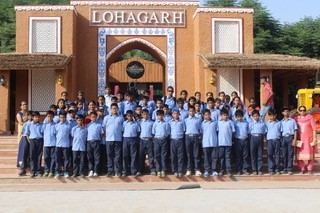 lohagarh farms3