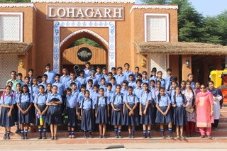 lohagarh farms4